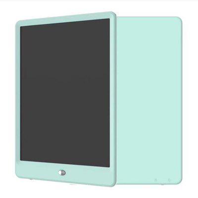 10 inch LCD childrens writing tablet digital tablet portable electronic writing board