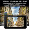 A13 Full HD 1080P Car Video Recorder Car Camera with Motion Detection Night Vision G Sensor