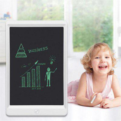 HYX 8 inch business tablet message graphics board childrens writing board