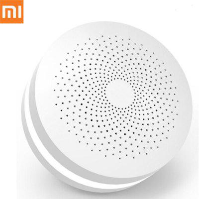 Xiaomi mijia intelligent multi-function gateway British Standard Plug