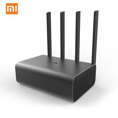 Xiaomi Mi WiFi Wireless Router Pro Repeater 1733Mbps with 4 Antennas Signal Booster Network