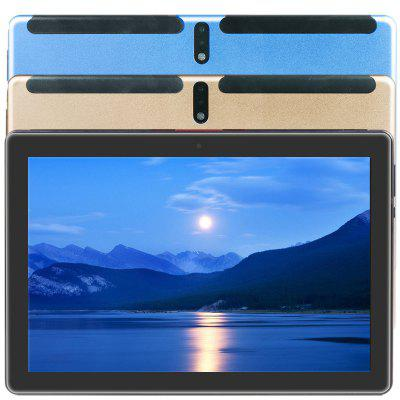 New tablet pc. Google Play. os Android 9.0 10.1 inch MTK tablet. Octa Core 4GB RAM 64GB ROM IPS Tablets for Image