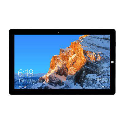 Teclast X4 11.6 Inch 2 in 1 Tablet Windows 1920x1080 OS 10  8GB RAM 256GB SSD Tablets PC Intel Gemini Lake N4100 Dual Camera for Laptop Image