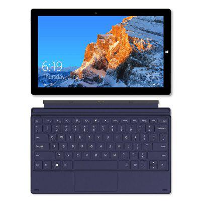 Teclast X4 11.6 Inch 2 in 1 Tablet Windows 1920x1080 OS 10  8GB RAM 256GB SSD Tablets PC Intel Gemini Lake N4100 Dual Camera for Laptop