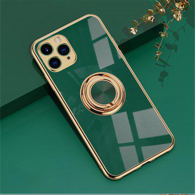Suitable For For i phone 6/6S/8/7 Silicone Phone Case/Case  iPhone 11 Pro Max 11 Pro 11 i PhoneXS MAX 6.5