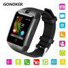 GONOKWE Bluetooth Q8 Smart Watch for Andriod phones Smartwatch with Camera Support SIM TF Card