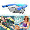 Pool Floating Chair Swimming Pools Seats Amazing Floating Bed Chair Noodle Chairs