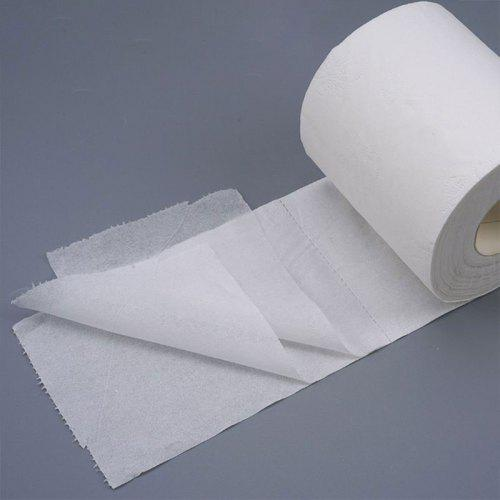 10 Rolls Of Toilet Paper Ultra Softwood Pulp Special Line Logistics For 10 To 25 Days