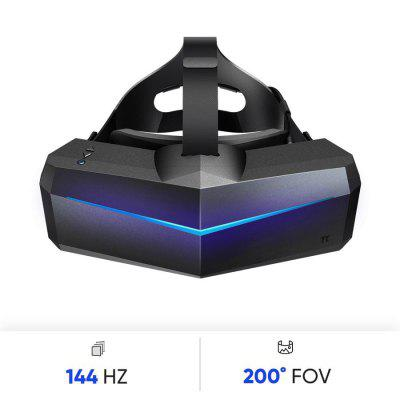 PIMAX 5K Plus Virtual Reality Headset VR 3D Glasses for PC Game Video