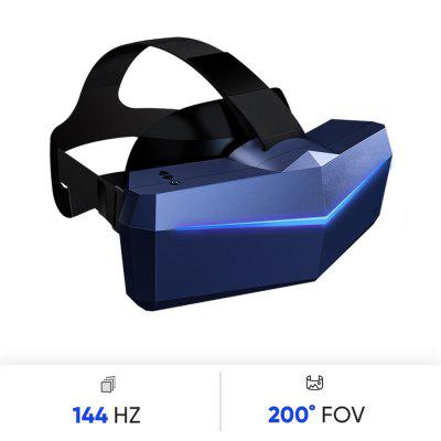 PIMAX Vision 5K Plus Virtual Reality Headset VR 3D Glasses for PC Game Video