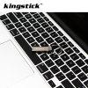 Kingstick Hot Sale Metal USB Flash Drive Pendrive 16GB Up to 128GB Flash Memory Stick Free Shipping