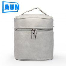 AUN LED Projector Original Storage-Bag For AKEY7 Young for VIP Customer Projector SN05