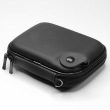 AUN DLP Projector Original Storage-Bag para X3 para VIP Customer proyector para Mini Projector SN03