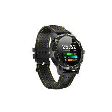 Smart Watches - Best Smart Watches Online shopping