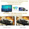 LEEHUR WiFi Wireless Anycast HDMI Media Video Display Receiver TV Stick DLNA Airplay Miracast