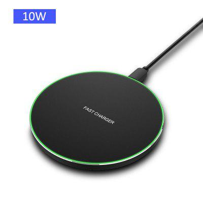 LEEHUR 15W wireless charger Fast charger for phone