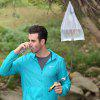 Miniwell survival water purifier for outdoor sport and activities
