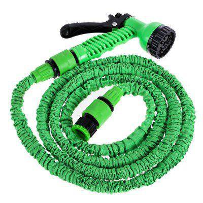 50 FT  100 FT Garden Hose Expandable Magic Flexible Water Hose