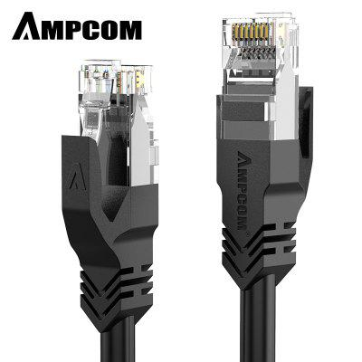 Retractable Ethernet Cat5 RJ45 LAN Network Cable - Cable Length: Other 1.5M Cables Promotion 2 Pack