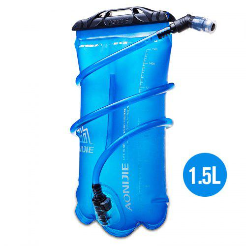 Hydration Pack Insulated Water Bottle Day Pouch Aqua Bag Bladder Insert 1L 2L 3L