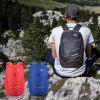 AONIJIE NEW H945 Lightweight Folding Packable Backpack Travel Bag Pack Hiking Camping 25L