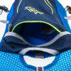 AONIJIE E885 Hydration Backpack Rucksack Bag Vest Harness Running Marathon Race Sport