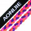 AONIJIE E4072 Silicone Sports Headband Sweatband Hair Band For Running Cycling Yoga Jogging