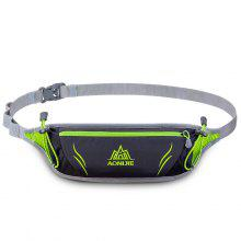 Relojes Y Joyas Aonijie Running Bags Waist Belt Jogging Phone Bag Fanny Pack Pouch For Travelling Gym Marathon Cycling Workout Fitness W931 Goods Of Every Description Are Available
