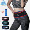 AONIJIE W938 Slim Running Waist Belt Jogging Bag Fanny Pack Money Marathon Gym Workout Fitness
