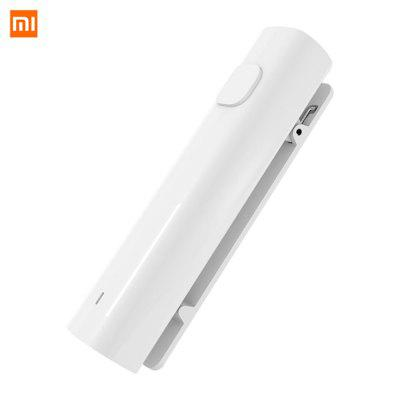 Xiaomi Bluetooth Audio Receiver Professional Amplifier Chip Wireless Adapter