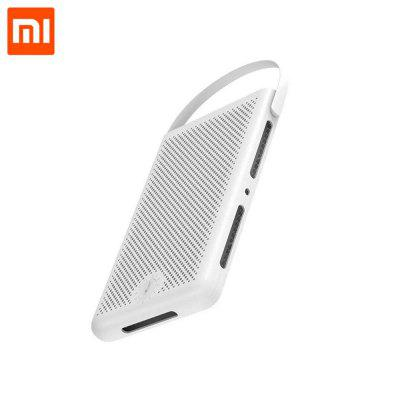 Xiaomi Mosquito Killer Net Dispeller Safety Pharmacy Insect Mosquito Mesh Repellent With Hook