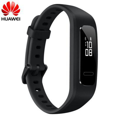 Huawei Band 3e Smart Wristband CISS Joint Development Running Sports Sleep Monitoring Bracelet