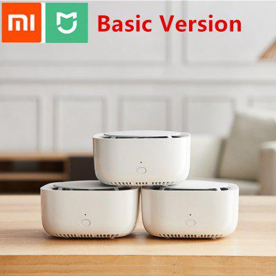 Xiaomi Mijia 3PCS Mosquito Repellent Killer Basic Version No Heating Fan Drive Insect Repeller