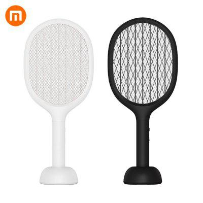Xiaomi Mijia Solove P1 Electric Mosquito Swatter Insect Bug Fly Mosquito Dispeller