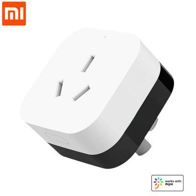 Xiaomi Mijia Air Conditioning Companion 2 Smart Socket Mi Home APP Remote Control