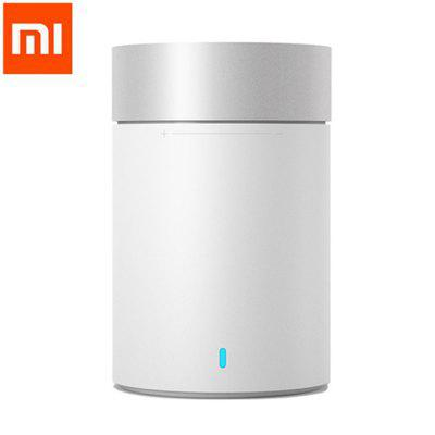 Original Xiaomi Bluetooth Speaker Cannon 2 Handsfree Portable Wireless MIC Subwoofer