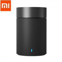 Altoparlant origjinal Bluetooth Xiaomi Cannon 2 Subwoofer MIC i Portable Wireless Handsfree