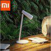 Xiaomi Mijia Wireless USB Lampe de table à LED rechargeable