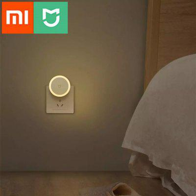 Xiaomi Mijia Led Induction Night Light Automatic Lighting Touch Switch Night Lamp