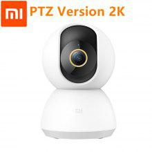 Xiaomi Mijia Smart IP kamera PTZ 2K Night Vision Wireless Webcam Security Cam View Baby Monitor