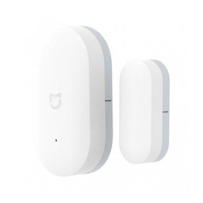 Xiaomi Mijia Smart Door Windows Sensor APP Control Home Security Alarm System