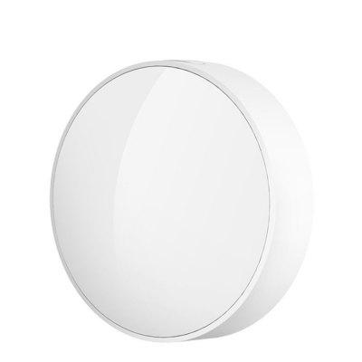 Xiaomi Mijia Smart Light Sensor Zigbee 3.0 Intelligent Linkage Work with Multimode Gateway
