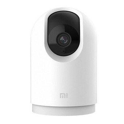 Фото - Original Xiaomi Mi Smart IP Camera PTZ Pro Dual Frequency Wifi Gateway Webcam Security Cam for Mi Home App protective waterproof pvc bag for digital camera yellow transparent