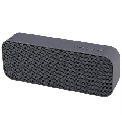 Z-YeuY S300-C Wireless Outdoor Mobile Subwoofer Bluetooth Speaker for IOS and Android Smartphones