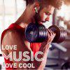 T21  Bluetooth Headset Stereo True Wireless Sports Headphone for iPhone Millet Samsung