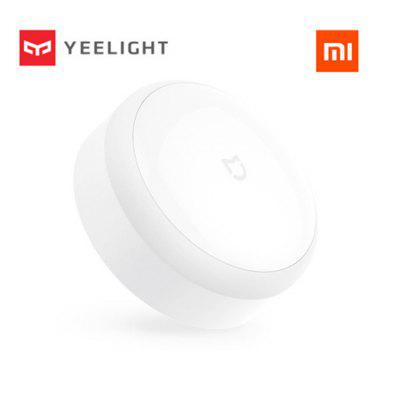 Xiaomi Yeelight Led Light Usb powered night light body sensor night light
