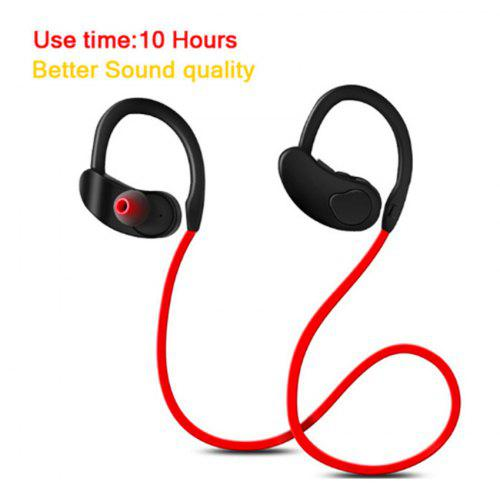 For Ios Apple Airpods Iphone And Android Wireless Earbuds Bluetooth 5 0 Wireless Headset In Ear Headphones
