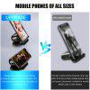 Wireless Bluetooth Headset V5.0 F9 Wireless Bluetooth Headset LED Display with Microphone