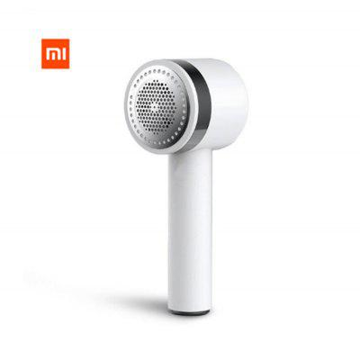 Original Xiaomi Mijia Deerma clothes sticky hair multi-function trimmer USB charging version
