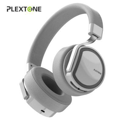 BT270 wireless headset Bluetooth MP3 music sports stereo headset with microphone voice headset